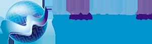 WALLCOMS Logo